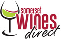 Somerset Wines Direct Logo