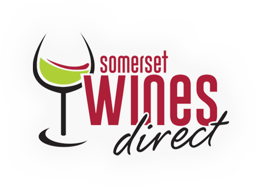Somerset Wines Direct
